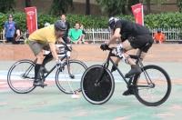 Taiwan_Kaohsiung_Takao_Cup_Bike_Polo_15.jpg