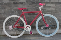 1201_Natooke_Bikes_01.jpg