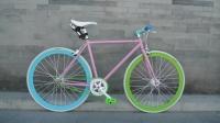 201309_Bikes_1.jpg