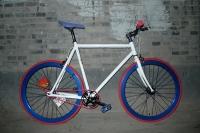 201309_Bikes_10.jpg