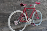 1201_Natooke_Bikes_02.jpg