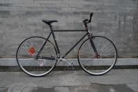 201309_Bikes_11.jpg