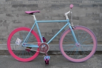 201309_Bikes_12.jpg