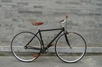 201309_Bikes_13.jpg