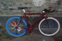 201309_Bikes_14.jpg