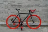 201309_Bikes_15.jpg