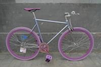 201309_Bikes_16.jpg