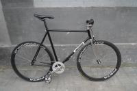 201309_Bikes_17.jpg