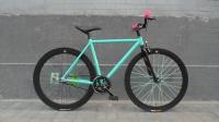 201309_Bikes_2.jpg