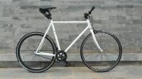 201309_Bikes_4.jpg