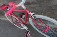 1201_Natooke_Bikes_03.jpg