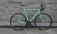 201309_Bikes_6.jpg