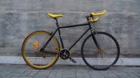 201309_Bikes_7.jpg