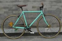 201309_Bikes_8.jpg