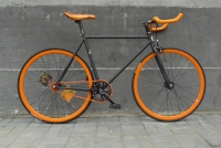 201309_Bikes_9.jpg
