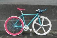 201308_Bikes_1.jpg