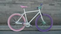 201308_Bikes_10.jpg