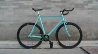 201308_Bikes_11.jpg