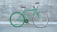 201308_Bikes_13.jpg