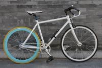 1201_Natooke_Bikes_04.jpg