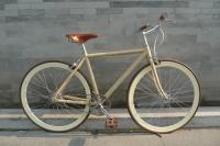 201308_Bikes_2.jpg