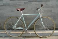 201308_Bikes_3.jpg