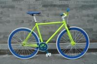 201308_Bikes_4.jpg