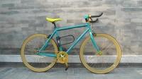 201308_Bikes_5.jpg