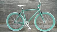 201308_Bikes_6.jpg
