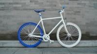 201308_Bikes_7.jpg