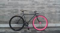 201308_Bikes_9.jpg