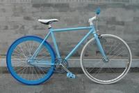 201307_Bikes_1.jpg