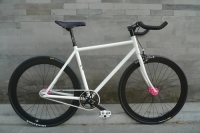 201307_Bikes_10.jpg