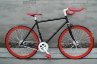 201307_Bikes_11.jpg