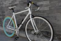 1201_Natooke_Bikes_06.jpg
