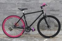 1201_Natooke_Bikes_07.jpg