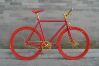 201307_Bikes_7.jpg