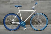 201307_Bikes_8.jpg