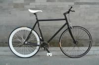201307_Bikes_9.jpg