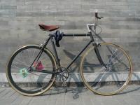 201304_Bikes_1.jpg