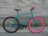201304_Bikes_10.jpg