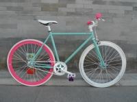 201304_Bikes_11.jpg
