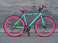201304_Bikes_12.jpg