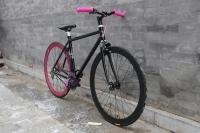 1201_Natooke_Bikes_08.jpg