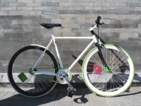 201304_Bikes_14.jpg