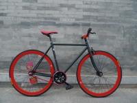 201304_Bikes_15.jpg