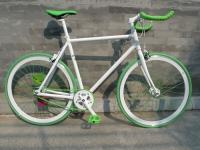 201304_Bikes_16.jpg