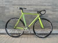 201304_Bikes_17.jpg