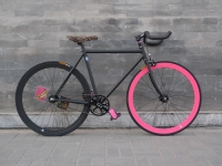201304_Bikes_21.jpg