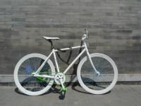 201304_Bikes_22.jpg